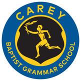 Carey Baptist.jpg