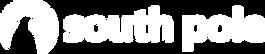 SouthPole_logo_RGB_white.png