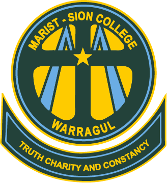Marist Sion Logo (Official Logo).png
