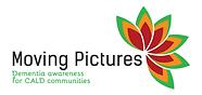 MP-Logo-2018-soula.png