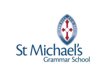 St Michael's.jpg