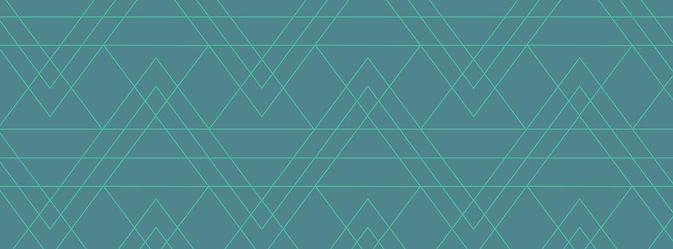 VLGA  - InEvent Designs (2).png