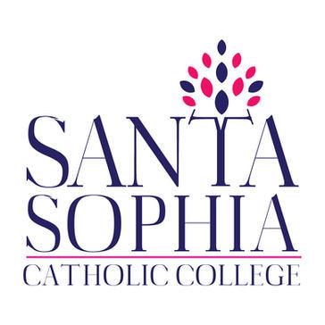 Santa-Sophia-Catholic-College-Box-Hill.j