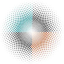 17458 Metrics pattern COLOUR.png