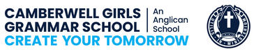 Camberwell Girls Grammar School.jpg