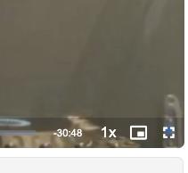 Screen Shot 2020-10-20 at 2.21.01 pm.png
