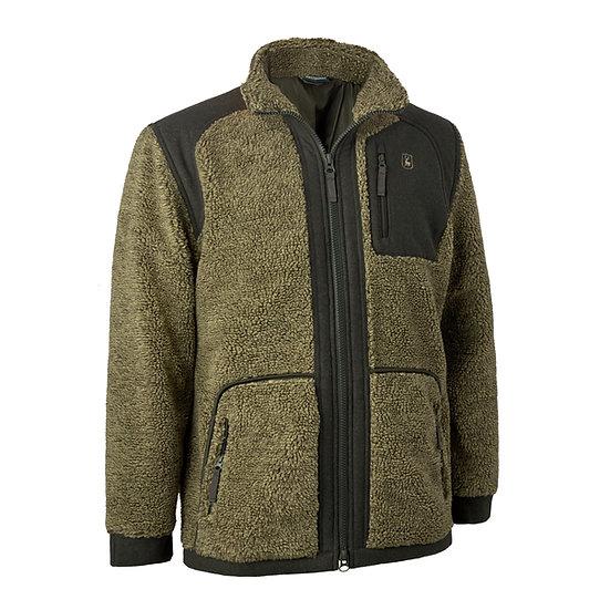 5927 Germania Fiber-Wool Jacket