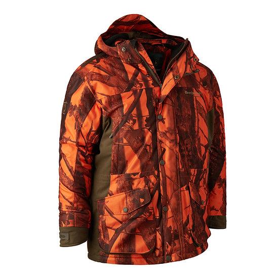 5672 Cumberland ARCTIC Jacke Col. 77-Innovation Camouflage