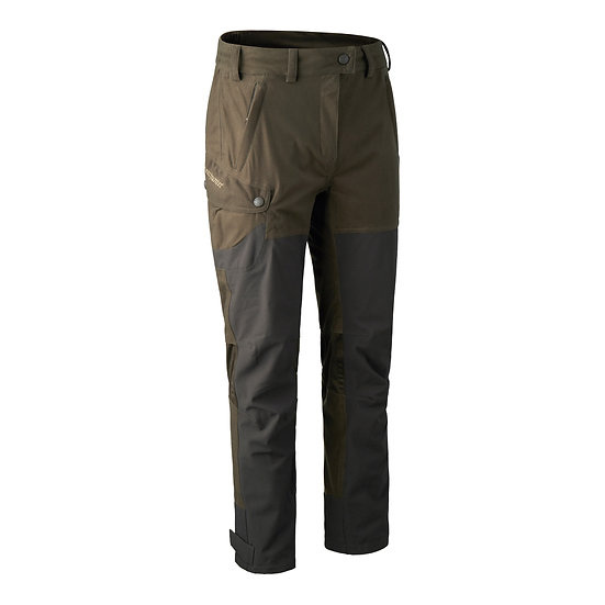 3960 Lady Christine Trousers with reinforcement 383 DH