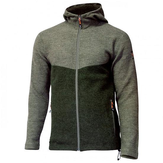2100439 Justus Hood 076 lichen green