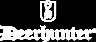 DH Logo Type + Skjold_White.png