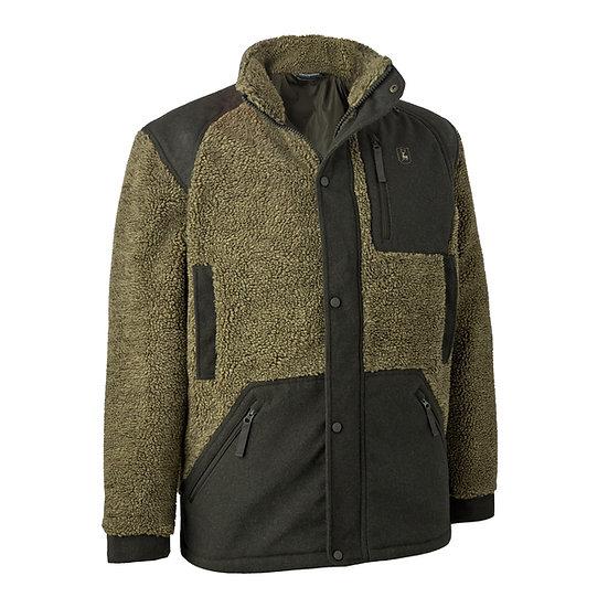 5928 Germania Jacket with Deer-Tex Membrane
