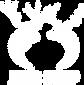 Logo_Jagd_Shop_weiss.png