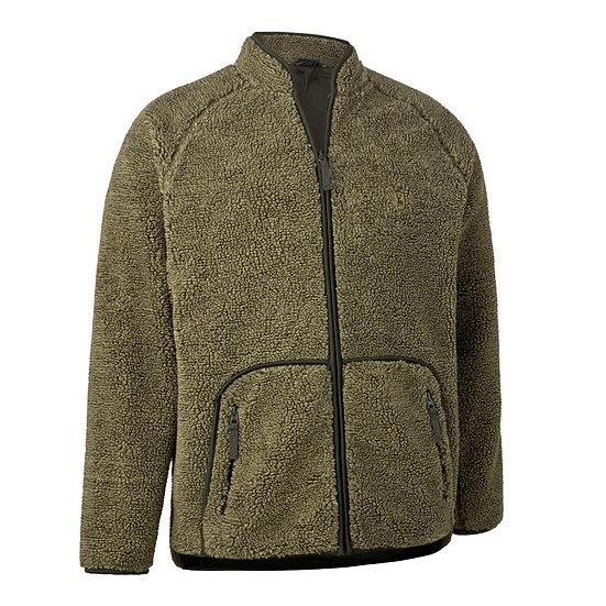 5926 Germania Fiber Pile Jacket