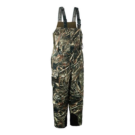3820 Muflon Bip Trousers Col. 95 DH