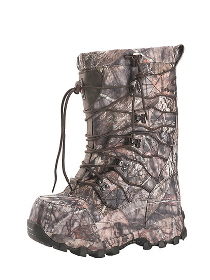 """Hunting Pac Extreme 16"""" 800g 1906 Mossy Oak Break-up Country"""