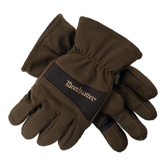 8819 Muflon Winter Handschuhe 376