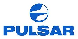 logo_pulsar_03.jpg