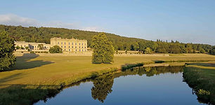 visit chatsworth house.jpg