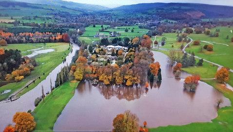 chatsworth flooding 4.jpg