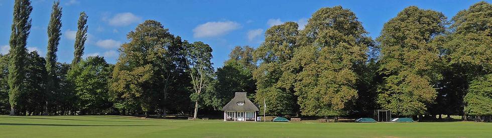 Play cricket at chatsworth.jpg