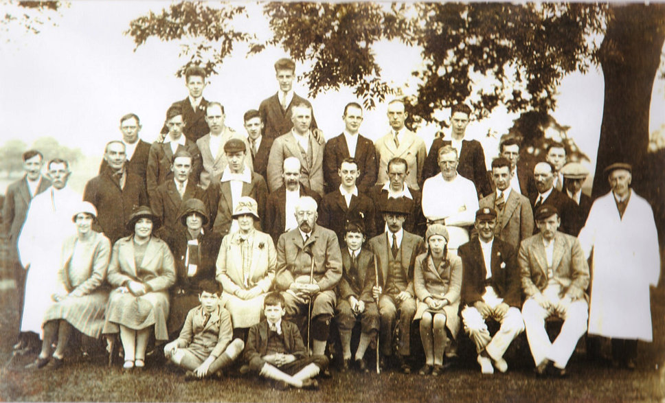 1930 chatsworth cricket club.jpg