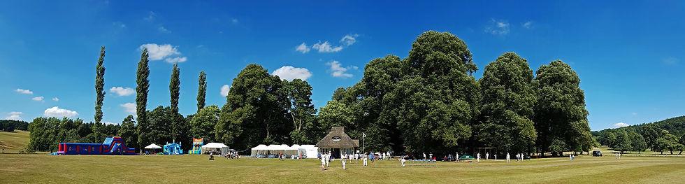 Chatworth Cricket Club Weekend.jpg