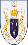 Chatsworth Shield
