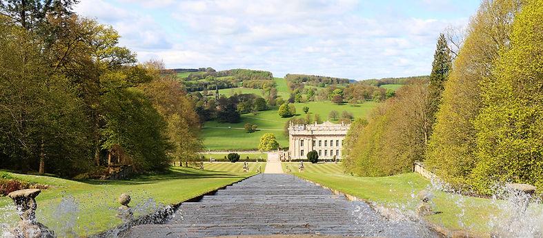 Chatsworth landscape.jpg
