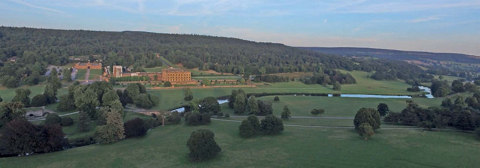 Chatsworth view.jpg