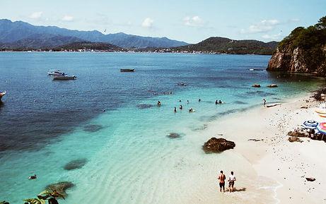 c-island-marea-surf-school.jpg