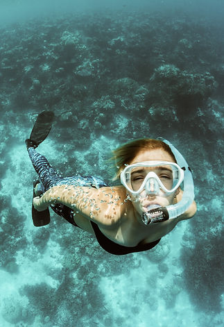 snorkelling-marea-surf-school.jpg