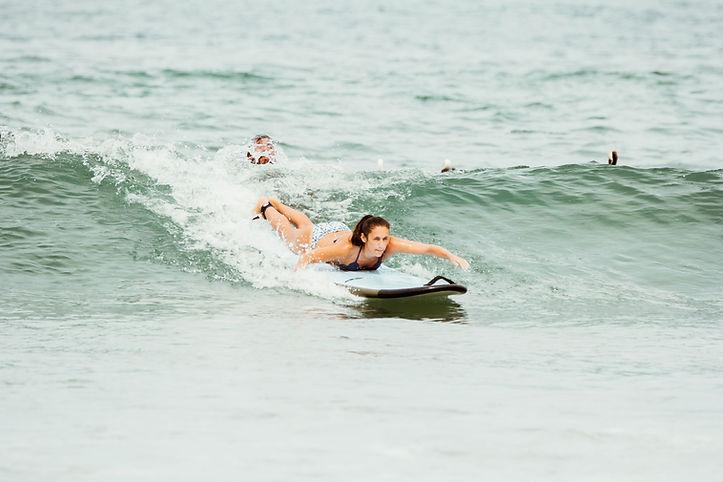 marea-surf-school-1-reduced.jpg