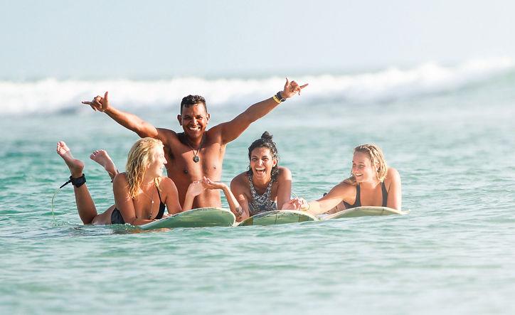 marea-surf-school-41-reduced.jpg