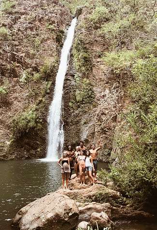 secret-waterfall-marea-surf-school.jpg