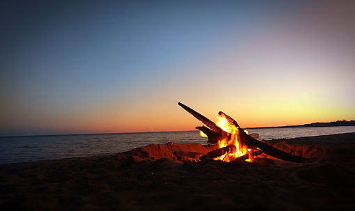 marea-surf-school-bonfire.jpg