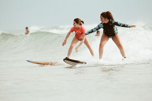 marea-surf-school-10.jpg