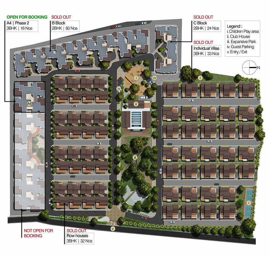 Site plan_A block-02.jpg