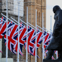 Four political risk factors to watch in the UK this year