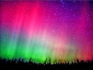 north light.jpg