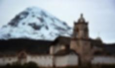 20150113-6250-sajama-church-bolivia.jpg
