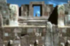 tiahua9.jpg