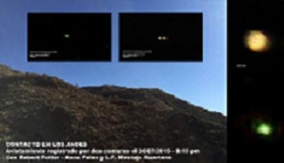 ufo-contactos.jpg