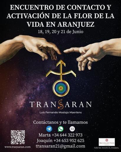 Aranjuez.jpg