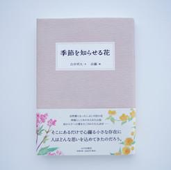 季節を知らせる花_2014_1.JPG