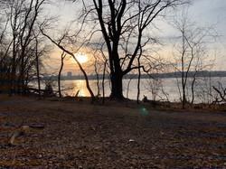 lake picture