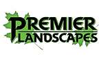 best landscaping company in branson