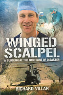 Winged%20Scalpel%20-%20book%20cover-c_ed