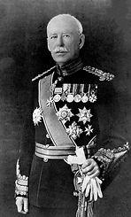 Sir Alfred Keogh.jpg