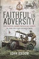 Faithful%20in%20Adversity%20-%20book%20c